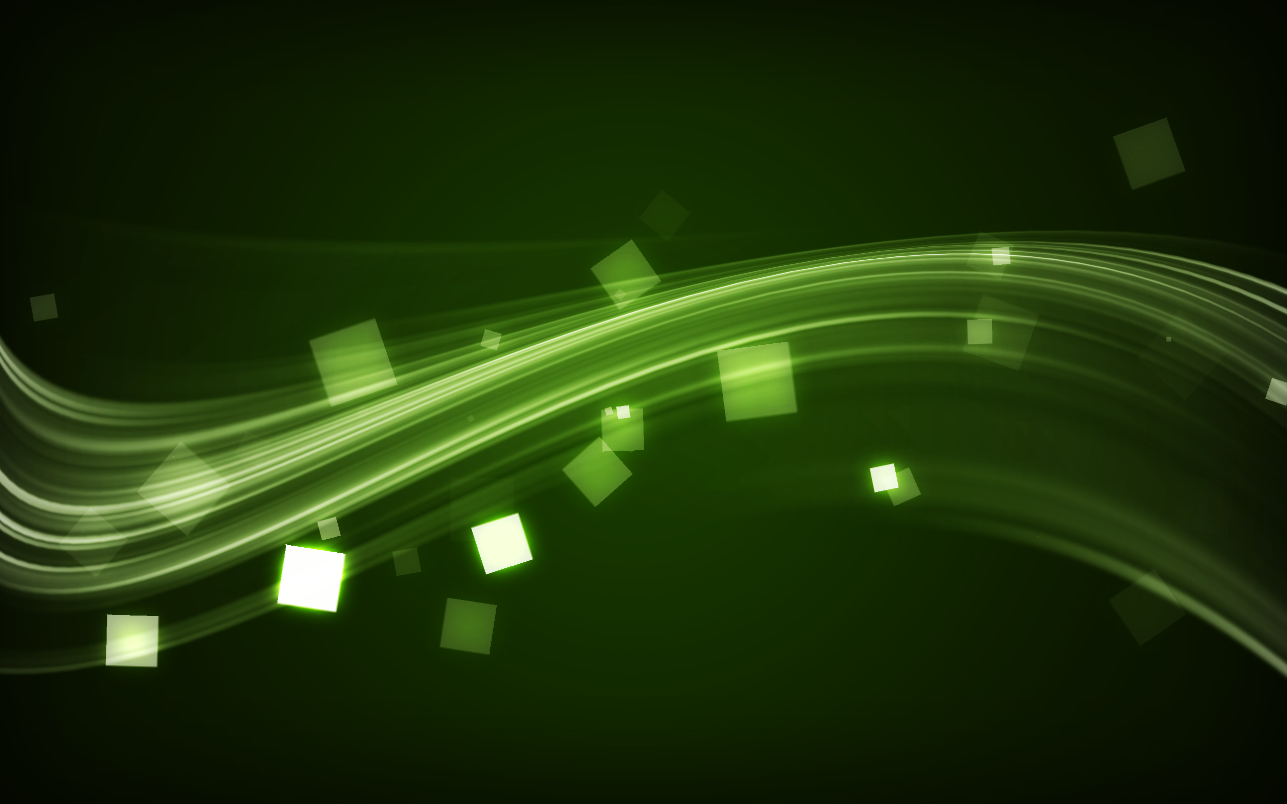 6797178-green-abstract-wallpaper