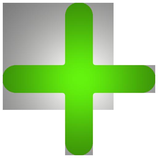 altri_servizi
