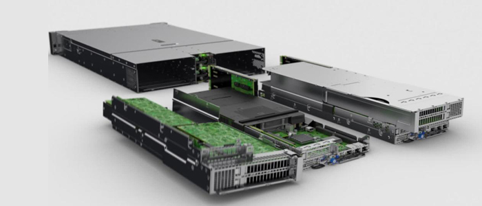 assistenza_hardware_server