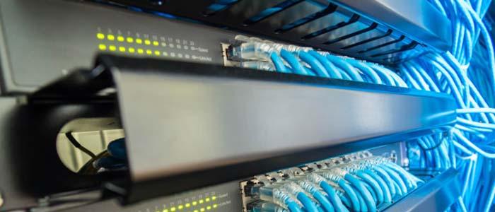 assistenza_sistemistica_networking