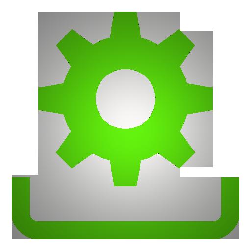 installazione_sw_personalizzato