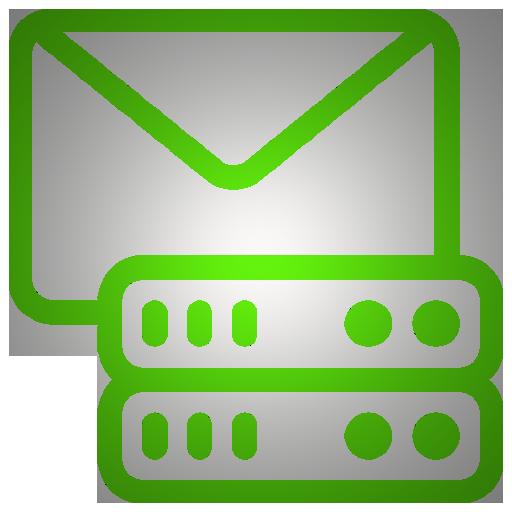 mail_server